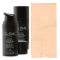 Sei Bella Age-Defying Liquid Foundation - Cashmere