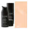 Sei Bella Age-Defying Liquid Foundation - Fawn
