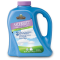 MelaSoft Liquid Fabric Softener with New long-lasting Safe Scent Technology (Spring Breeze)