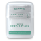 Classic Dental Floss—Fresh Mint