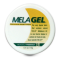 <i>MelaGel</i><sup>®</sup> Topical Balm - Disk