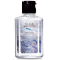 Clear Defense® Moisturizing Hand Sanitizer