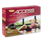 <i>Access</i><sup>®</sup> Exercise Bars – Chocolate Raspberry Rush