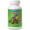 Koala Pals™ Multivitamin Supplement