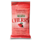CounterAct® Cough Drops—Orchard Cherry