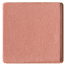 Sei Bella Powder Blush—Peach Satin