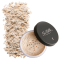 Sei Bella Loose Powder—Light