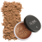 Sei Bella Loose Powder—Dark