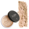 Sei Bella Mineral Foundation—Fair