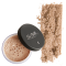 Sei Bella Mineral Foundation—Medium